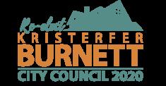 Kristerfer Burnett